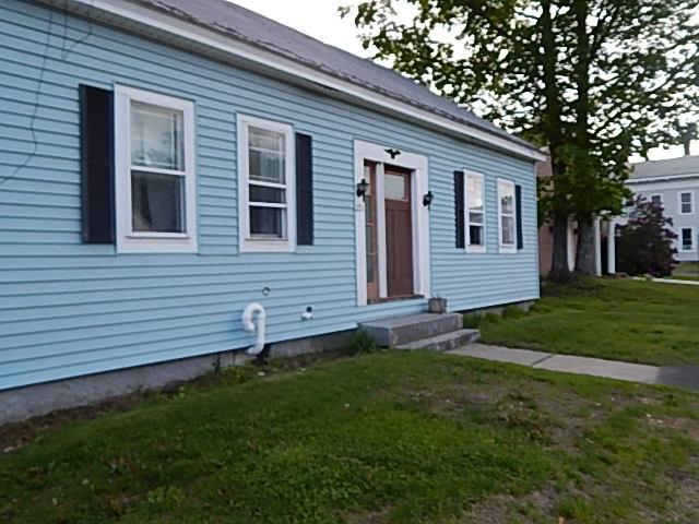 Alton NHHome for sale $$189,900 $112 per sq.ft.