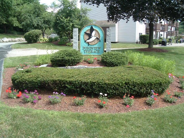 MANCHESTER NHCondo for rent $Condo For Lease: $1,100 with Lease Term