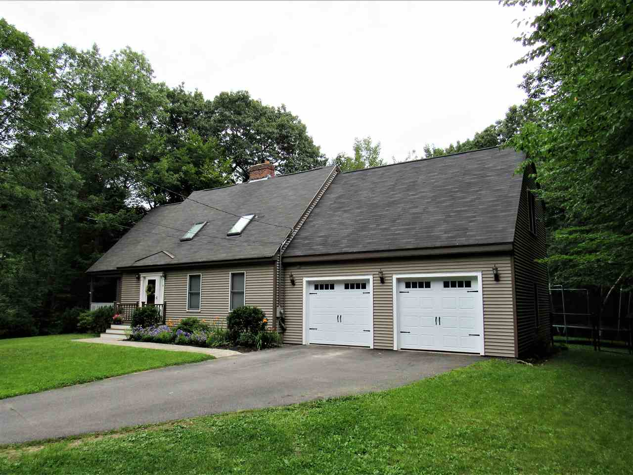 ATKINSON NH Home for sale $$415,000 | $133 per sq.ft.