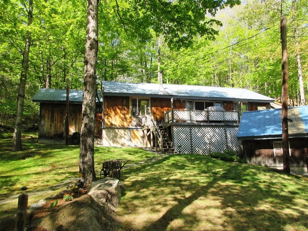 BRADFORD NHHome for sale $$158,500   $159 per sq.ft.