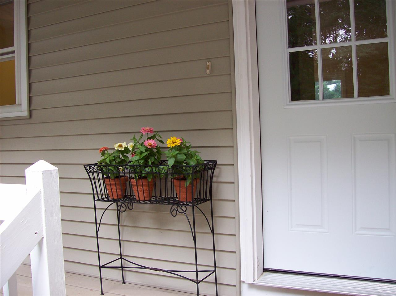 LONDONDERRY NHCondo for rent $Condo For Lease: $1,575 with Lease Term