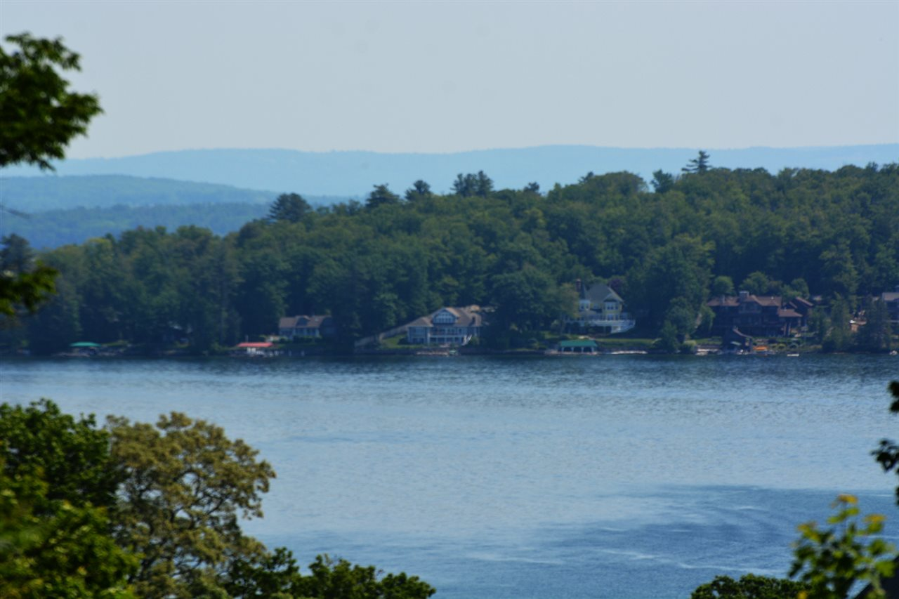 VILLAGE OF WEIRS BEACH IN TOWN OF LACONIA NH Commercial Property for sale $$399,900 | $0 per sq.ft.