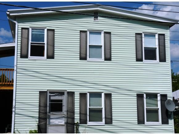 DERRY NH Apartment for rent $Apartment For Lease: $1,150 with Lease Term