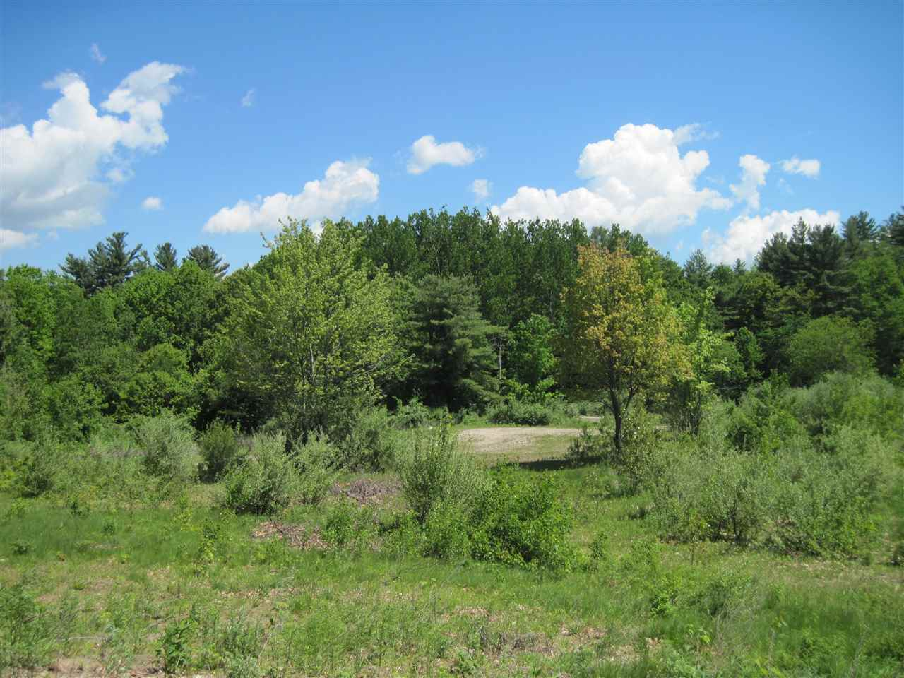 Lot 0558  Island Pond Derry, NH 03038