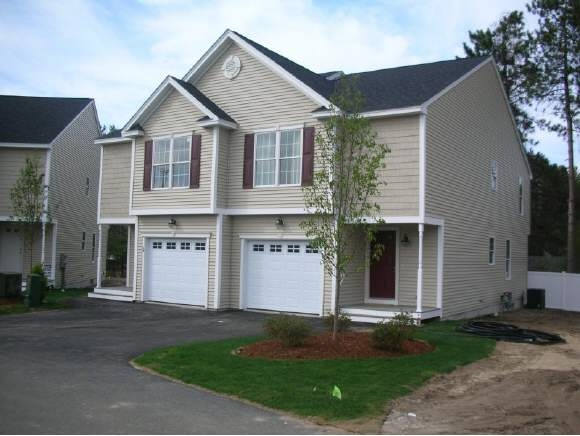 Manchester NH Condo for sale $List Price is $224,900