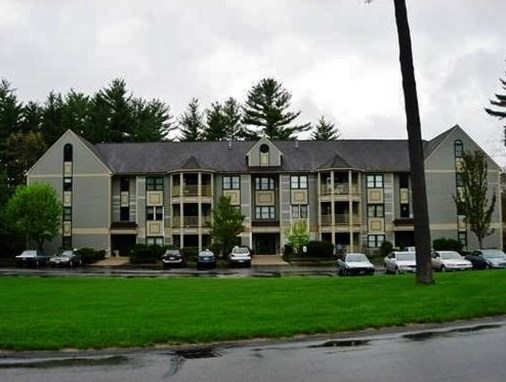 Nashua NH Condo for sale $List Price is $172,000