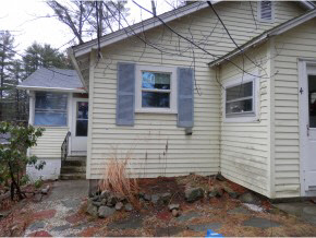 WINDHAM NH Single Family for rent $Single Family For Lease: $1,525 with Lease Term