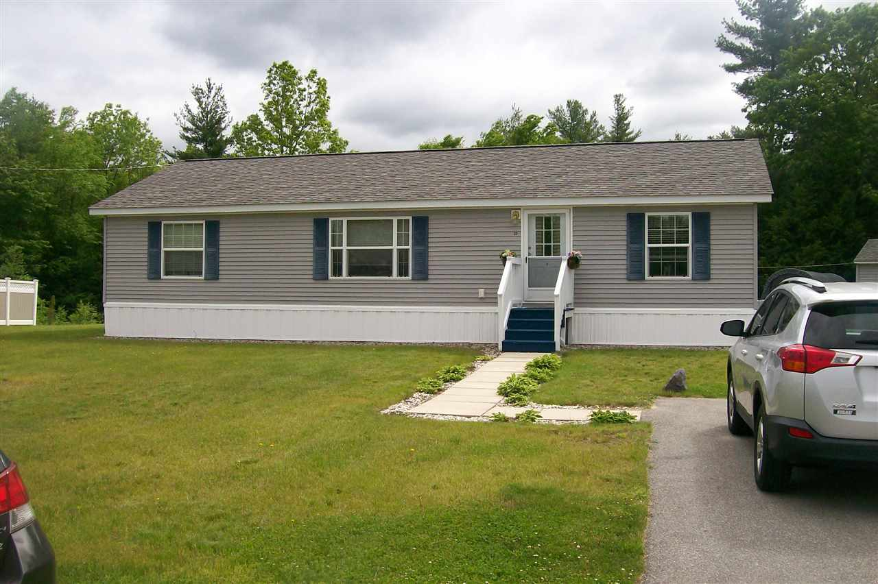 Raymond NH Condo for sale $List Price is $167,500