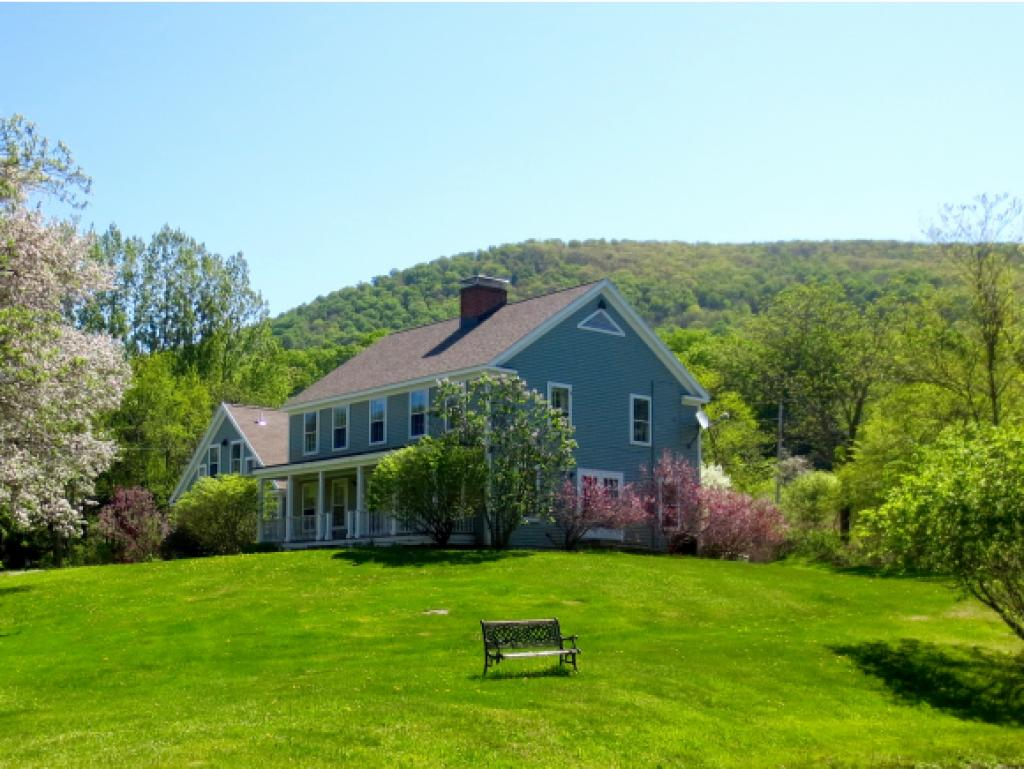 RUPERT VT Home for sale $$449,000 | $166 per sq.ft.