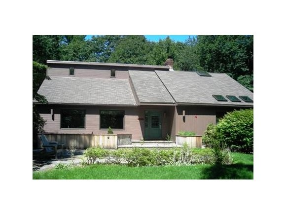 LONDONDERRY NHSingle Family for rent $Single Family For Lease: $2,995 with Lease Term