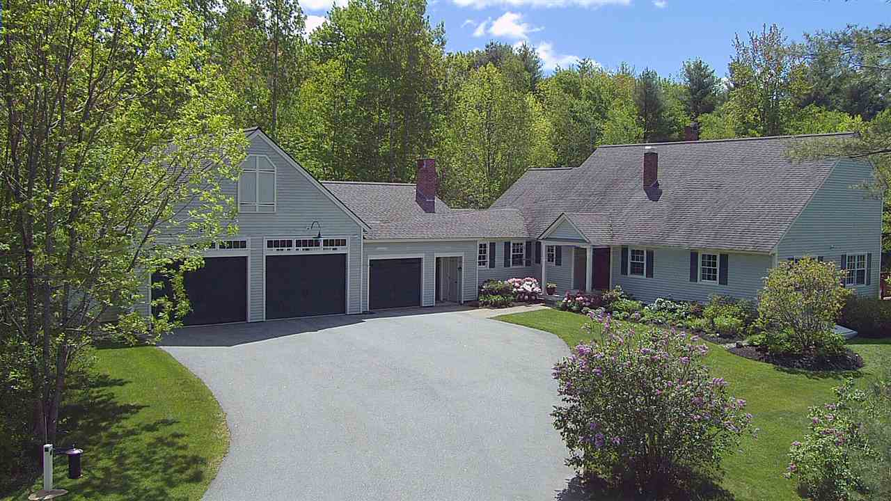 VILLAGE OF NORTH WOLFEBORO IN TOWN OF WOLFEBORO NHHomes for sale