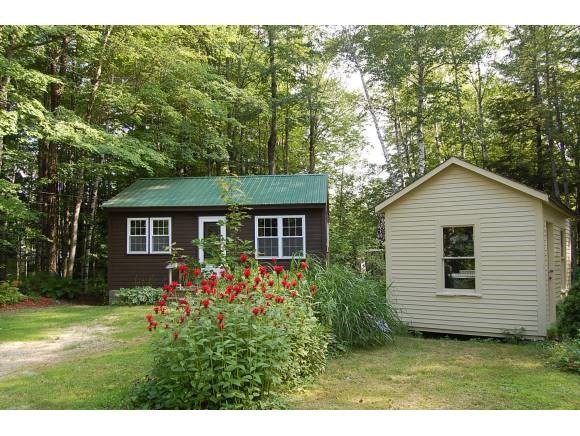 NEWBURY NH Home for sale $$278,000 | $579 per sq.ft.