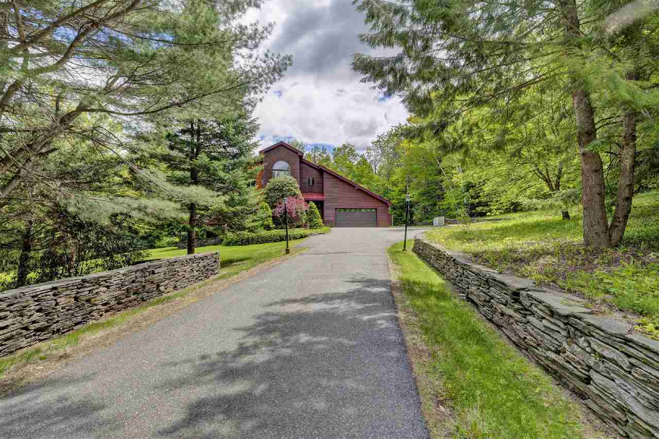 ENFIELD NH Home for sale $$455,000 | $182 per sq.ft.