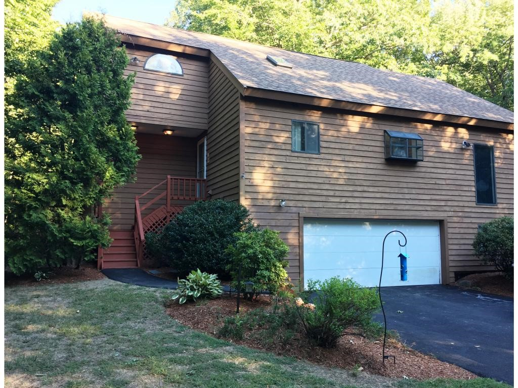 138  Harper Ridge Hampstead, NH 03841