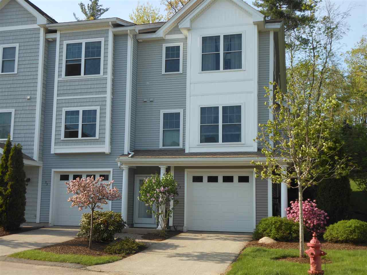 Manchester NH Condo for sale $List Price is $274,900