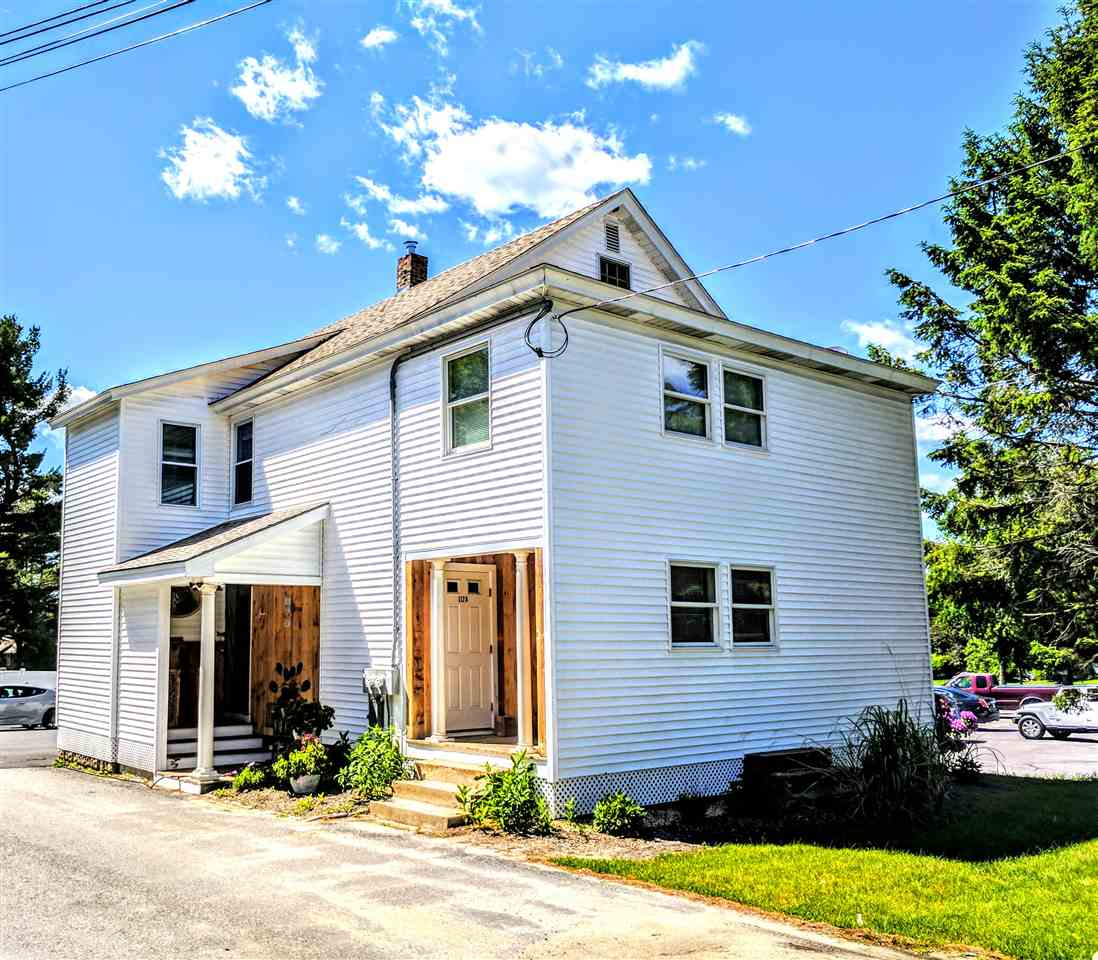 Hudson NHMulti Family for sale $List Price is $314,900