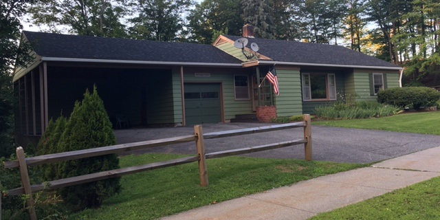 117 Copley Ave, Morristown, VT 05661