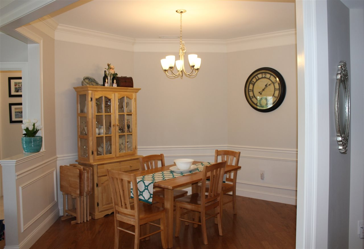 Salem NHCondo for sale $List Price is $288,000