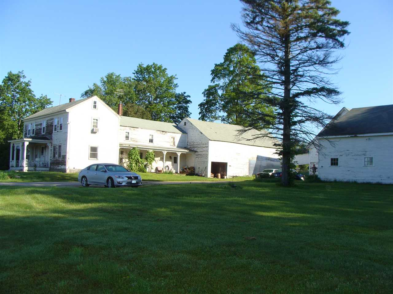 Hollis NH Home for sale $List Price is $369,900