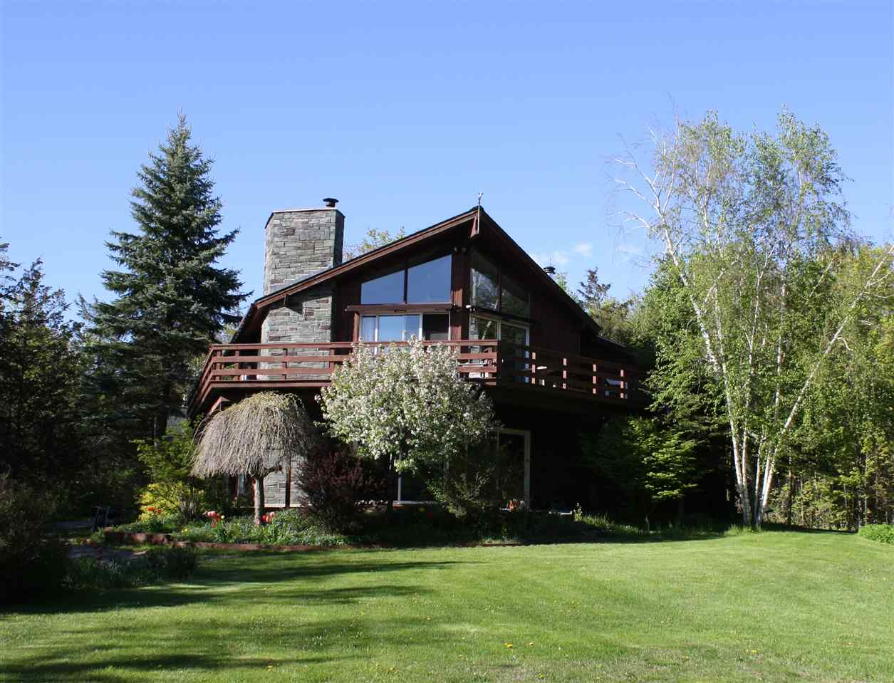 SHOREHAM VT Home for sale $$387,000 | $161 per sq.ft.