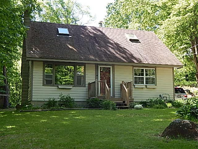 BOSCAWEN NH Home for sale $$189,000 | $146 per sq.ft.
