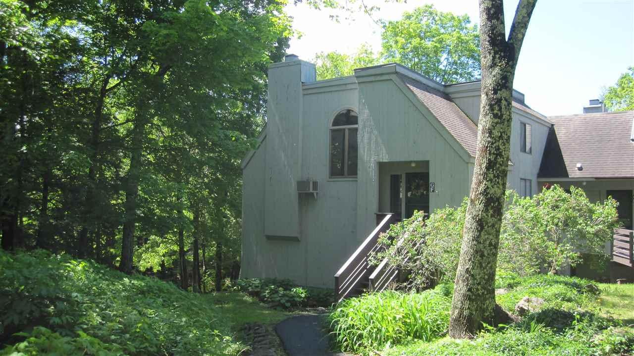 105 Williams Lane, Hartford, VT 05059