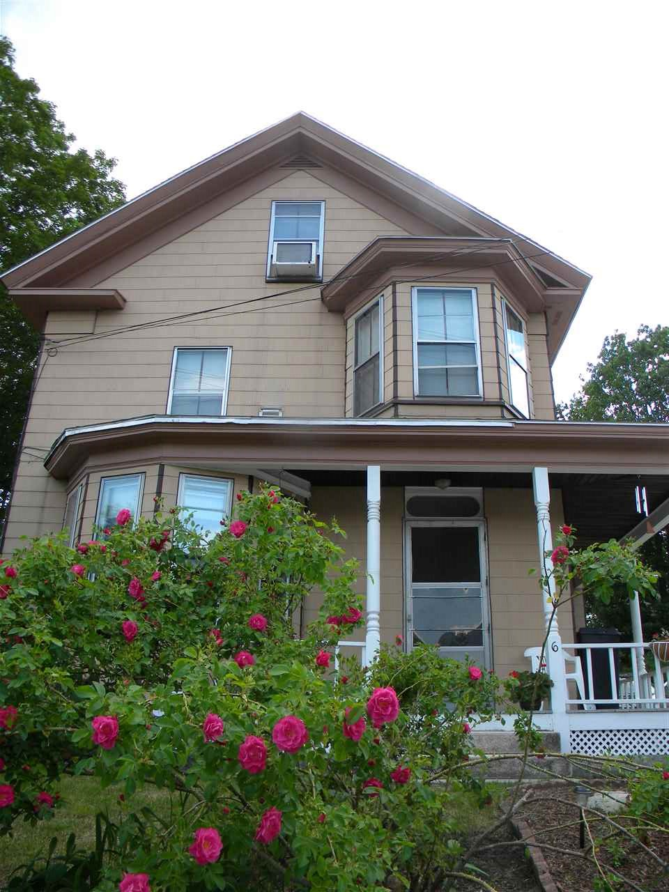 Wilton NHMulti Family for sale $List Price is $269,900