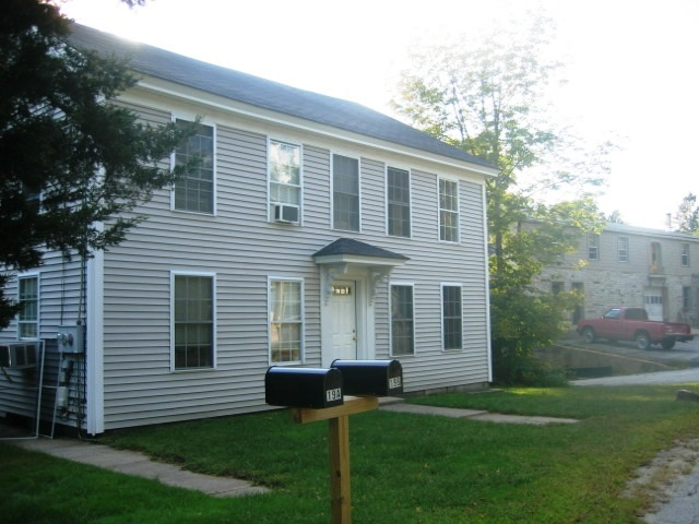 DERRY NHDuplex for rent $Duplex For Lease: $1,175 with Lease Term