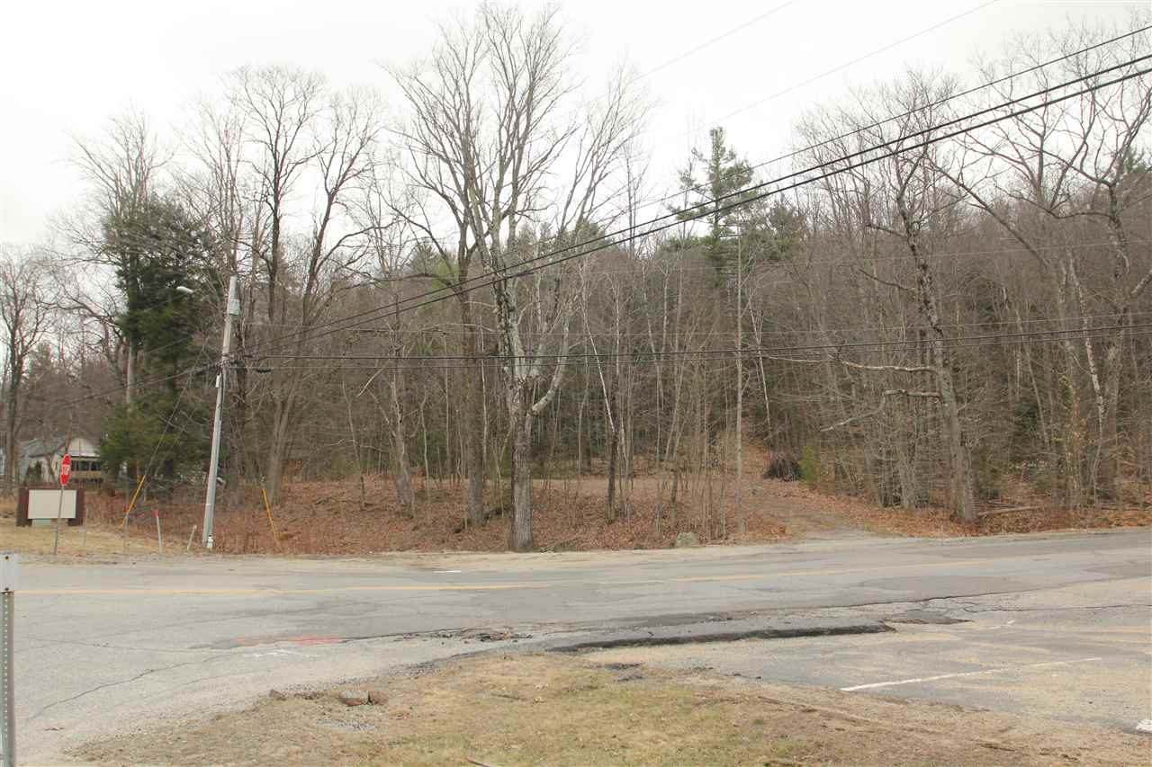 Sunapee NH 03782 Land  for sale $List Price is $174,900