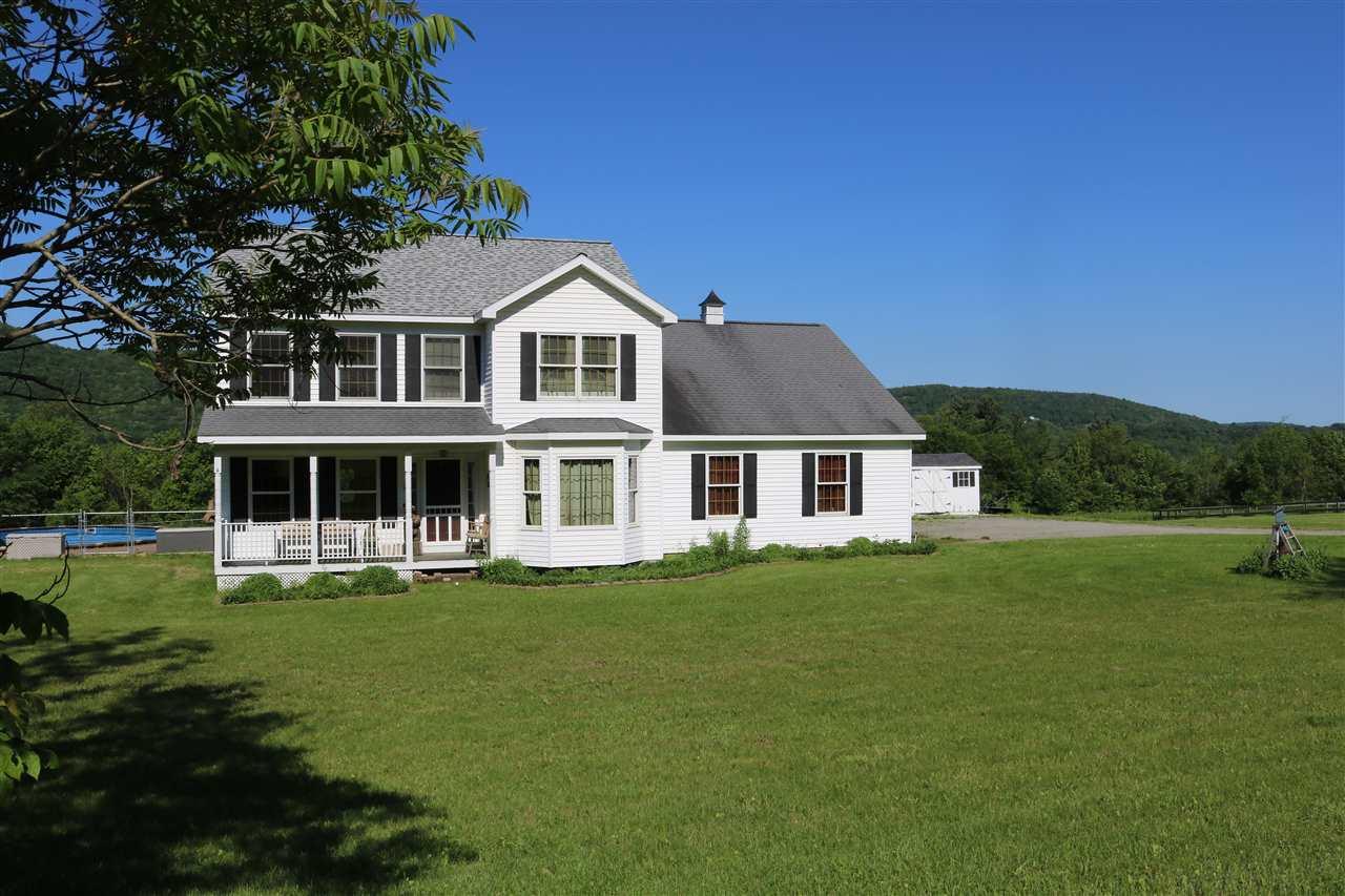 MONKTON VTHome for sale $$349,000   $175 per sq.ft.
