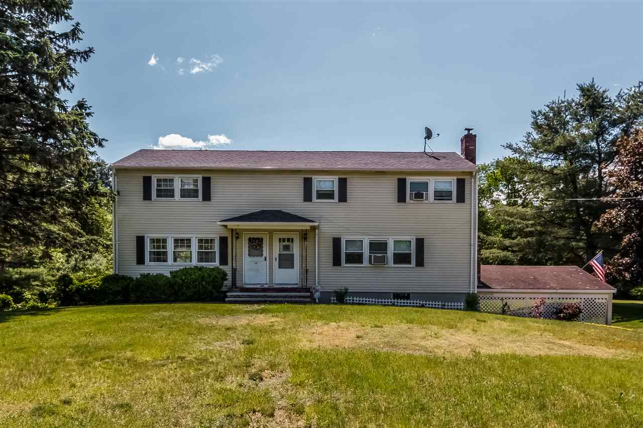 Salem NHCondo for sale $List Price is $189,000