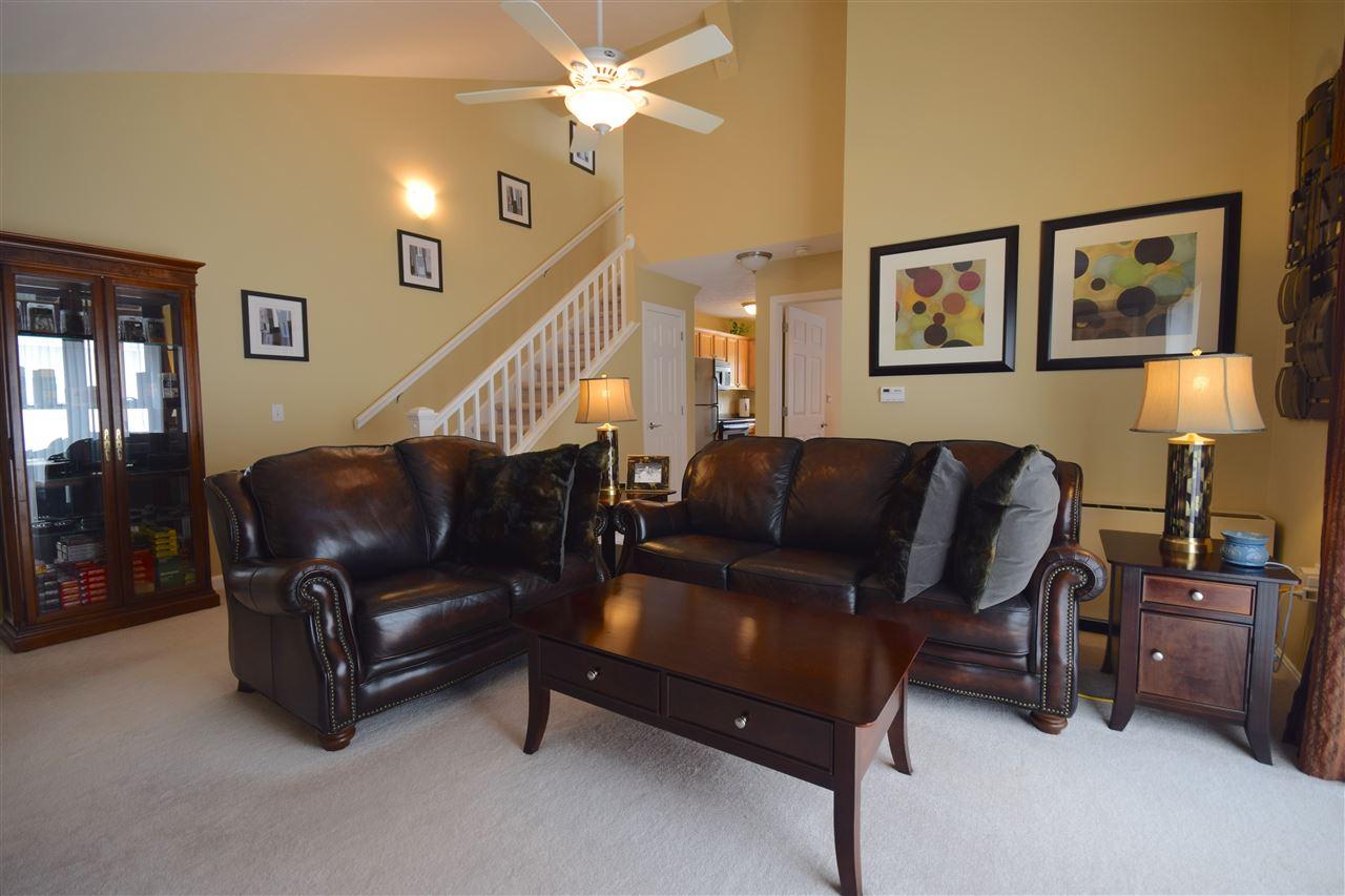 10 Kellogg Rd Suite 356, Essex, VT 05452