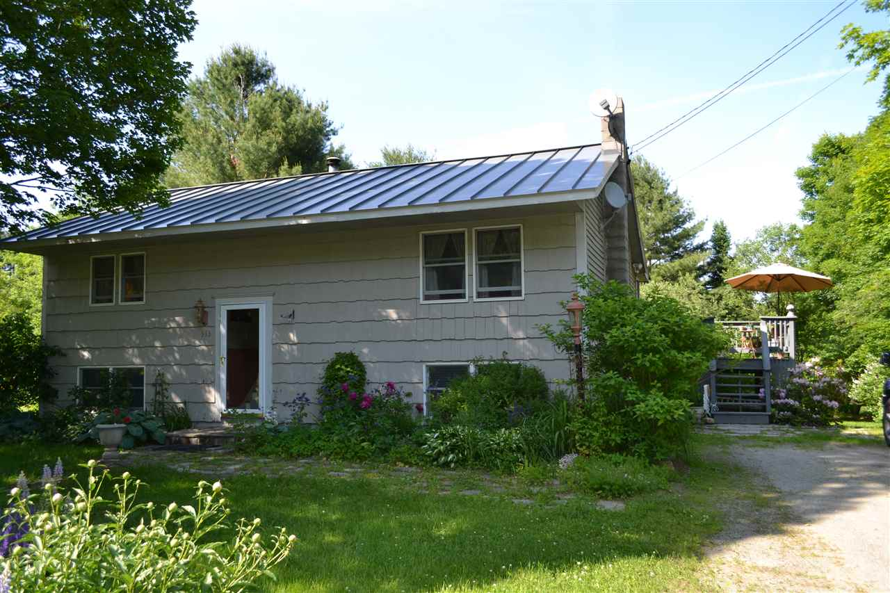 313 Kevadus Circle, Chester, VT 05143