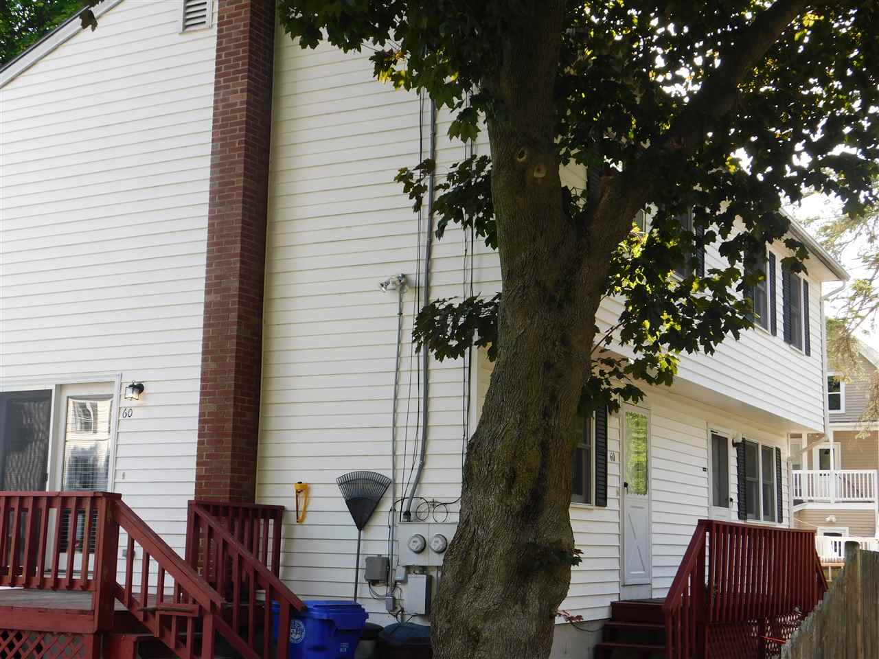 Manchester NH Condo for sale $List Price is $152,500
