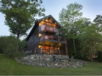 GILFORD NH Home for sale $1,495,000
