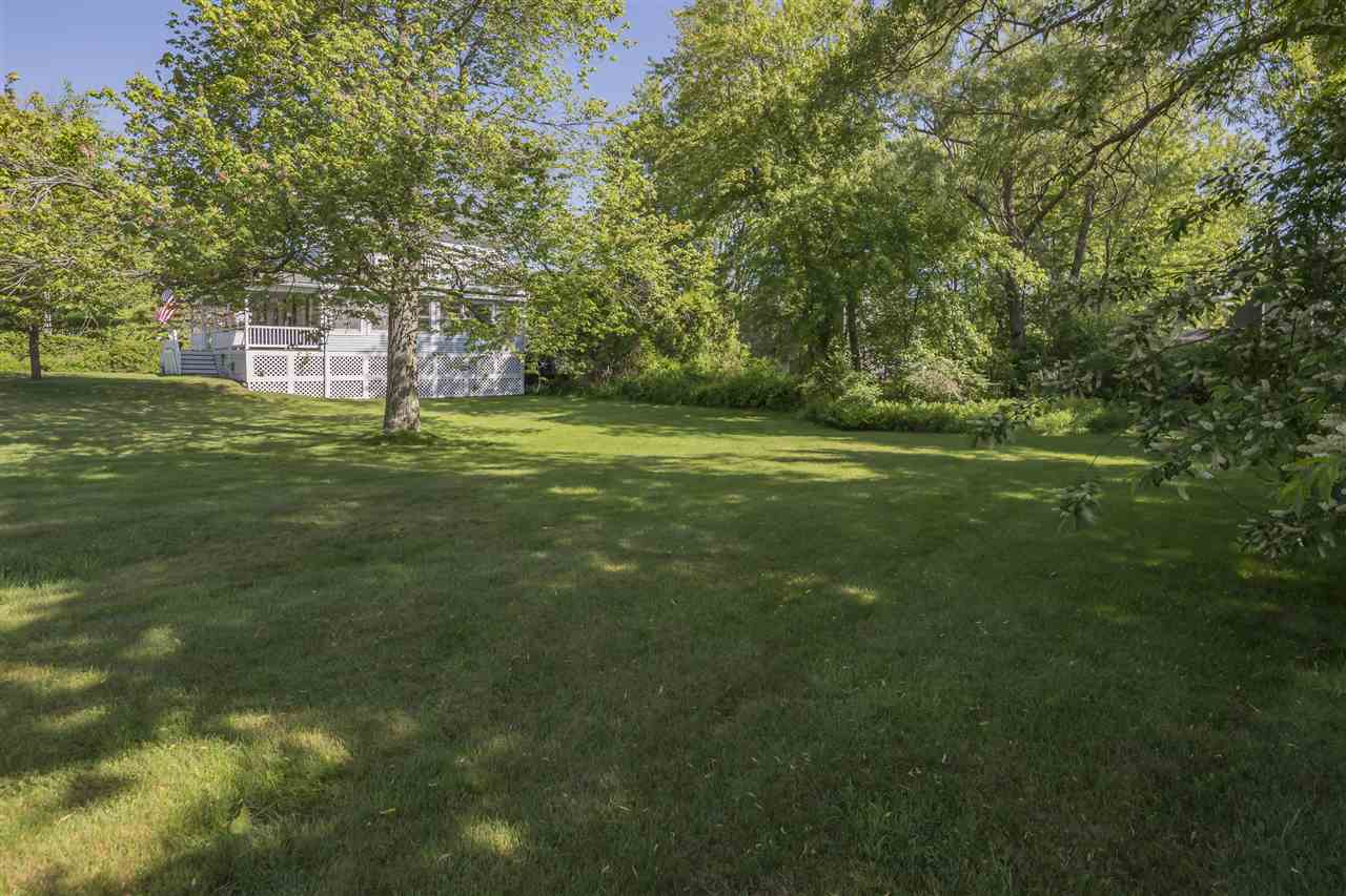 17  Cable Rye, NH 03870