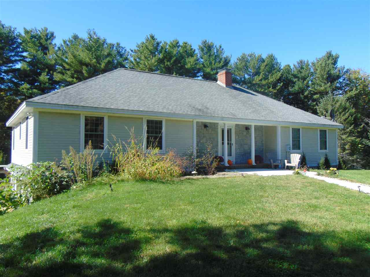 198  Main Sandown, NH 03873