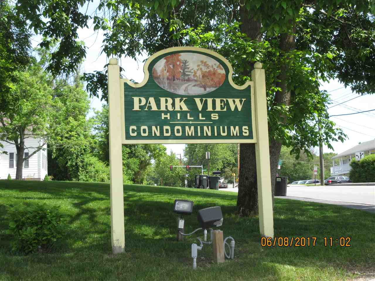 Manchester NH Condo for sale $List Price is $79,995