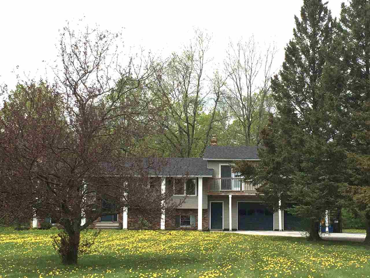131  Sugar Maple Drive Swanton, VT 05488