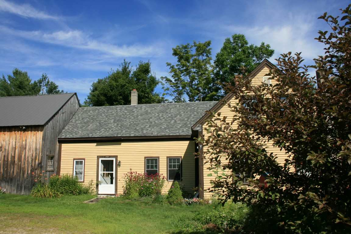 DANBURY NH Home for sale $$159,900 | $112 per sq.ft.