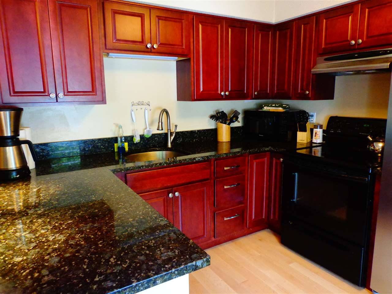Raymond NH Condo for sale $List Price is $145,000