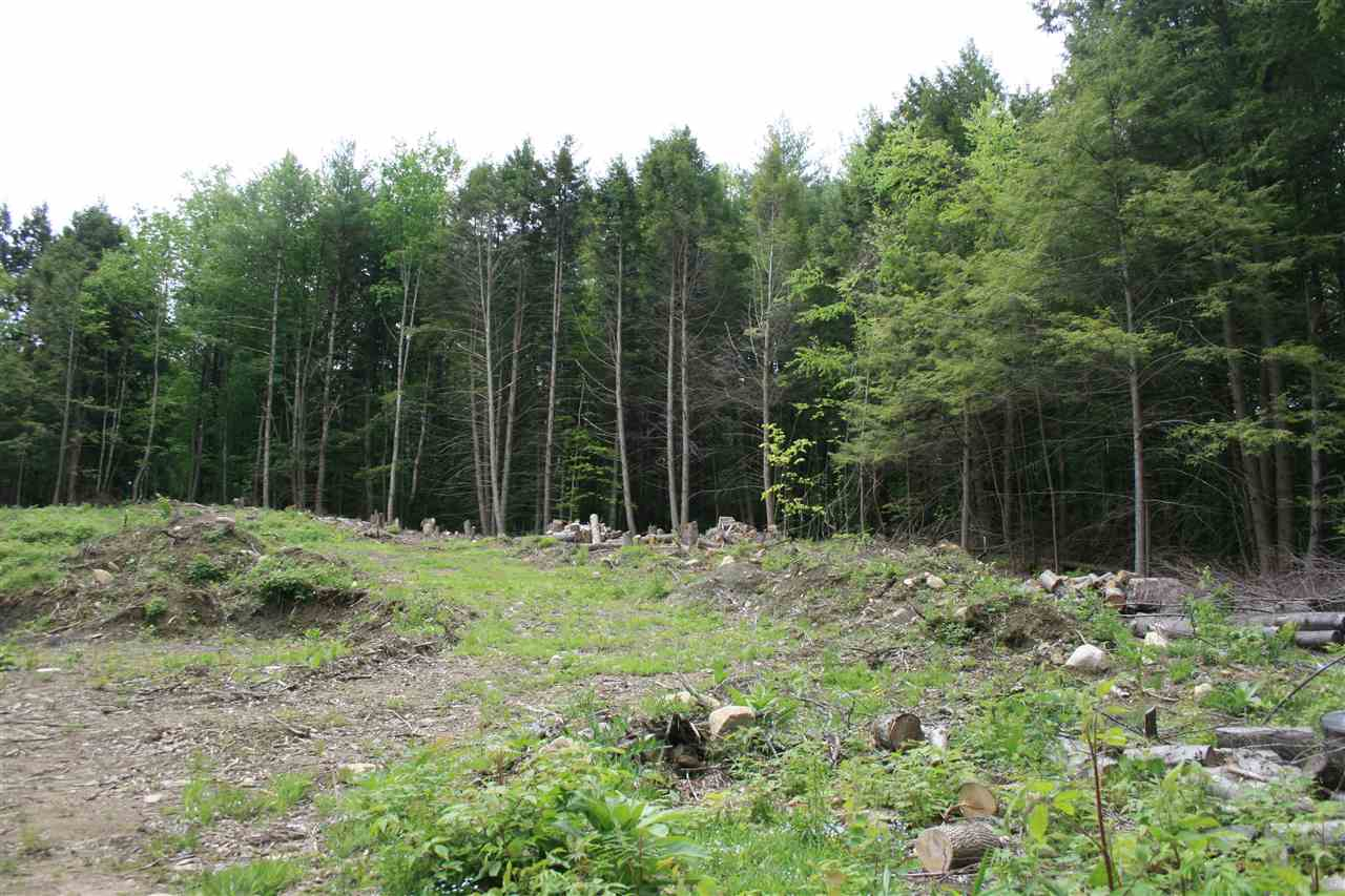 Weathersfield VT 05030 Land  for sale $List Price is $80,000