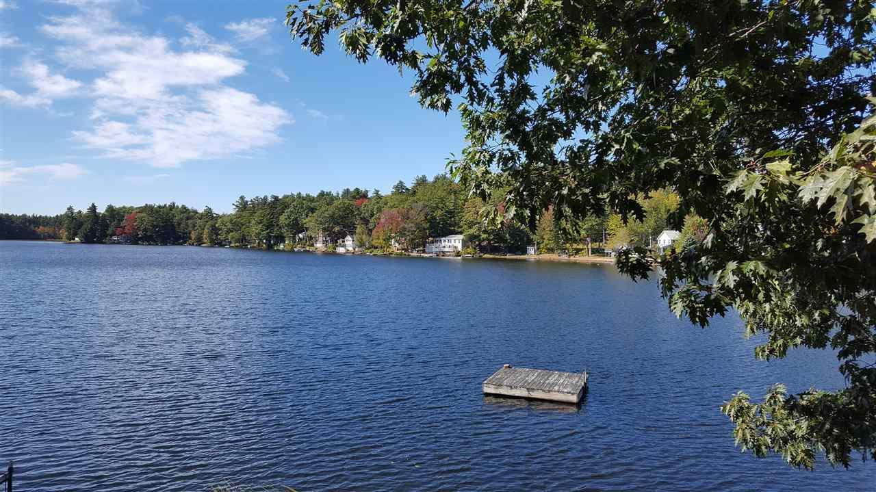 BARRINGTON NH Home for sale $230,000