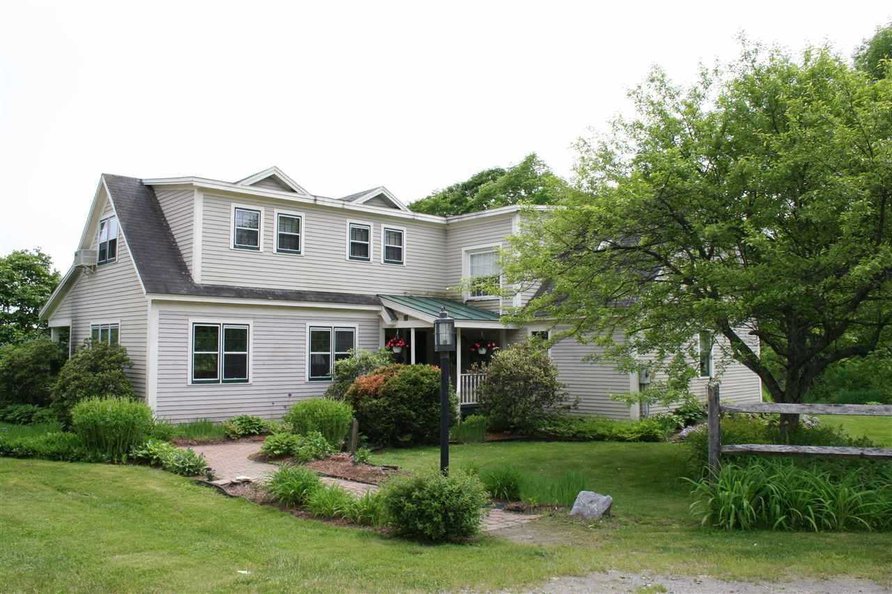Royalton VTHome for sale $$439,000 $140 per sq.ft.