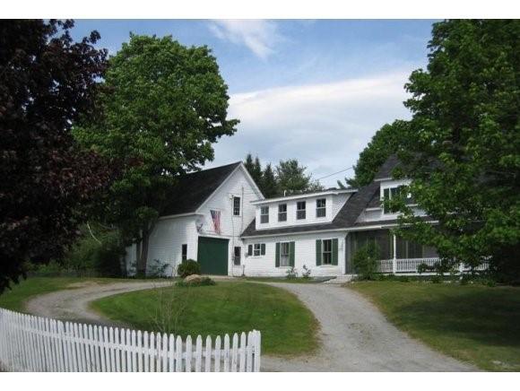 BRADFORD NHHome for sale $$178,500   $67 per sq.ft.