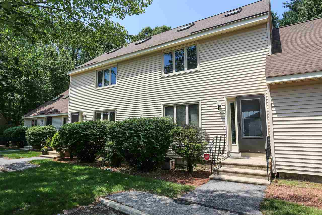 Manchester NHCondo for sale $List Price is $180,900