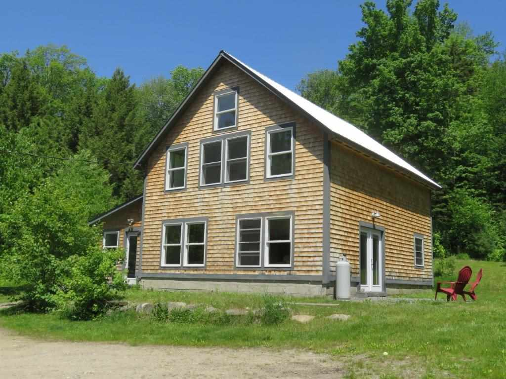 GRAFTON NH Home for sale $$169,900 | $120 per sq.ft.