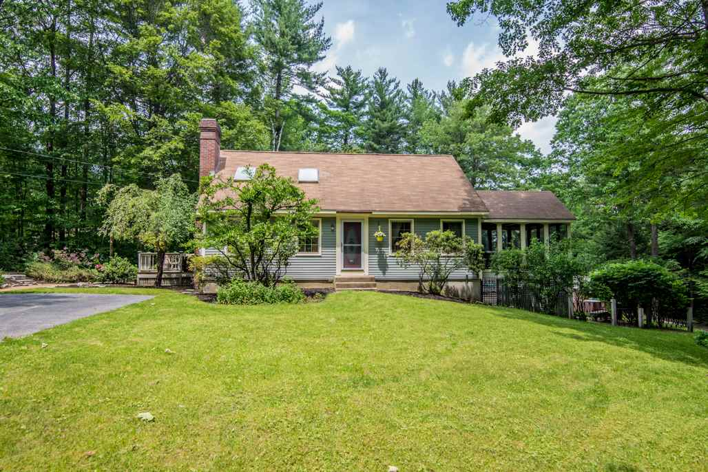 Candia NHHome for sale $List Price is $279,900