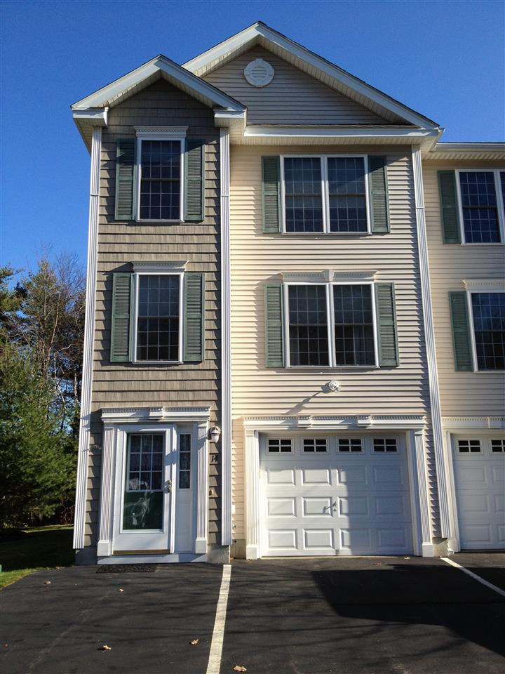 Manchester NHCondo for sale $List Price is $219,900