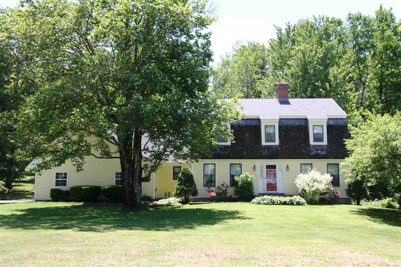 RUTLAND TOWN VTHome for sale $$325,000 | $136 per sq.ft.